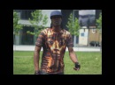 Armegedon Now Over Here Prod by Teddy Heavytrackerz Music Video Grime Report Tv