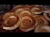 Намаз – не время для воровства: как бишкекские пекари воспитывают честность в покупателях