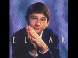ELDAR DJANGIROV - well you needn't