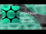 Heatbeat - Arganda (Original Mix)