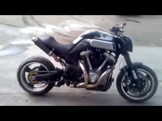 Motorcycle Exhaust Sound Compilation New ! Part 2