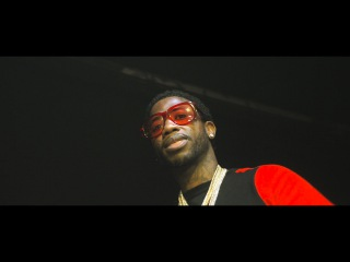 Gucci Mane - Welcome Home Party 2016