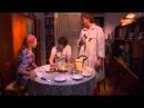 Дочь генерала – Татьяна 1 серия (2008)