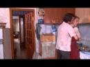Дочь генерала – Татьяна 2 серия (2008)