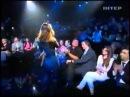 Никита NikitA - Королева (Пороблено в Украине)Queen - LIVE