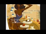 Home Cookin' - Gene Harris - Listen Here