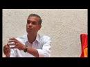 Ravi Natarajan Sveiki atvykę į savo namus