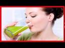 Infecciones Urinarias Jugos de Pepino y Remedios Naturales