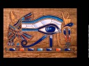 7 83 Hz The Powerful Healing Frequency of Earth's Magnetic Field Boost Positive Energy