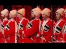 Когда мы были на войне - Кубанский Казачий Хор | Russian Songs with English Subtiles