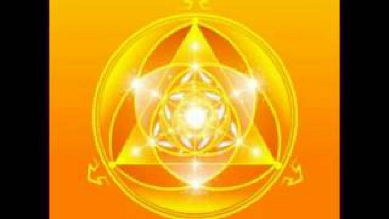 Как бытие определяет сознание Бондаренко Н Г Здоровье процветание счастье 4