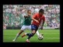 Mexico vs Chile 0-7 - Wesss | Mexico vs Chile 2016 Copa |
