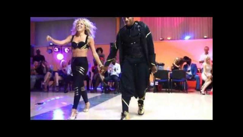 Chris Py Booxy @KIZZDAYS By Bachaturo. Video by Grzero