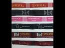 Sản xuất nhãn dệt - Cty sản xuất nhãn dệt tphcm - sản xuất nhãn mác vải quần áo