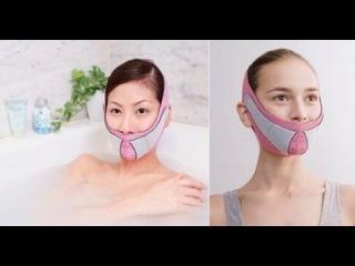Юмор от косметологов. Сумасшедшие косметические продукты для красоты