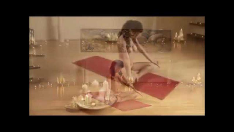 Yoga Undressed Yoga for the Beginner, Intermediate, Advanced