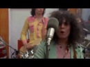 Born To Boogie - Marc Bolan &T. Rex 1972   ♫♥ Marc Bolan Tribute ♫♥