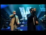 Madness - Drip Fed Fred - Feat Ian Dury - Jools Holland.mp4