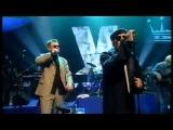 Madness - Drip Fed Fred - Feat Ian Dury - Jools Holland.mp4