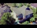 Дом на продажу в Ипатово
