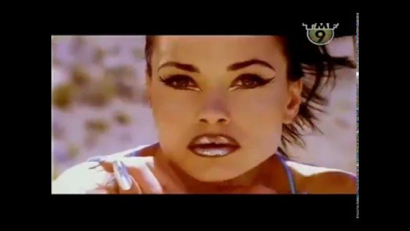 Sash! Ft Rodriguez Ecuador Original Mix Ariel Beat Video Mix