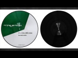 Ian Pooley - Celtic Cross (Len Faki Remix) FIGURE