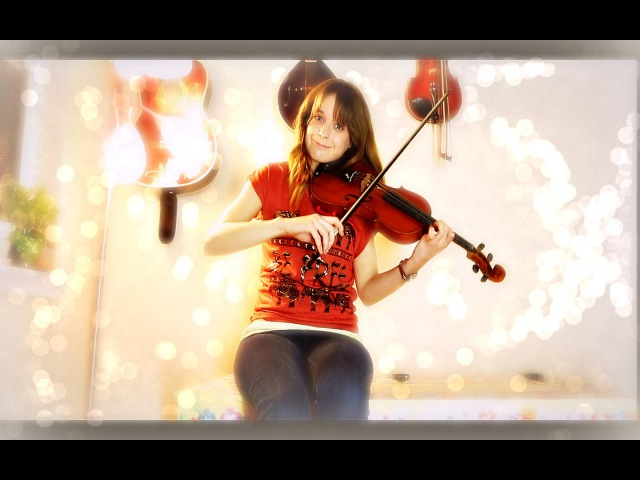 Dancing Bear - American Fiddle Reel