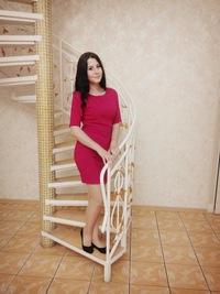 Сайде Исмаилова