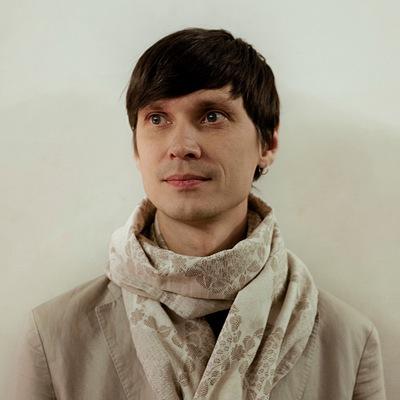 Алексей Тукачёв