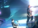 12 Linkin Park - P5hng Me A٭wy (Live׃ 05.07.2003, Toronto)