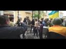 Одесса 2 мая 2014  Палачи одесситов
