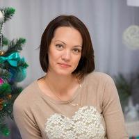 Наталья Исайко