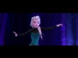 Frozen Let It Go Parody Fuck My Ass (ORIGINAL)
