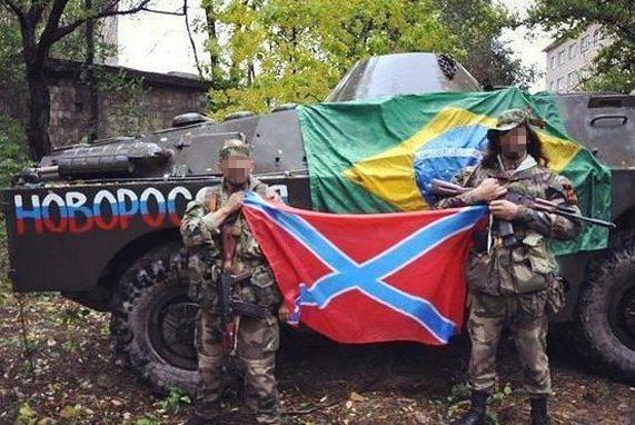 [BIZTPOL] Ukrajna - 1. - Page 3 Kl-z_8lVMqE