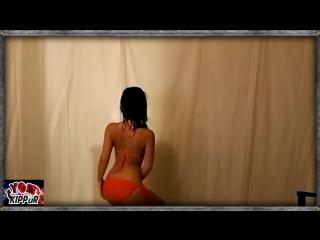 секс эротика порно Китаянка Латинка Домашнее Миньет Рот Порвал Скрытая камера Жесть  Школьница Студентка Соска Шлюха anal oral s