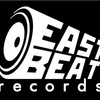 East Beat Records
