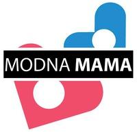 Интернет-магазин modnaMama