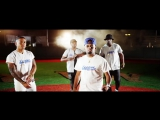 DJ Spinking - League Of Your Own ft. French Montana, Nico Vinz, Velous