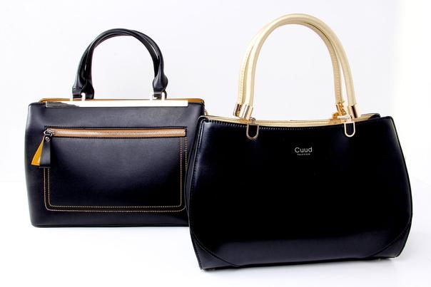 098832bdaf0a В наличии в нашем магазине можно купить сумки CUUD по отличной цене.