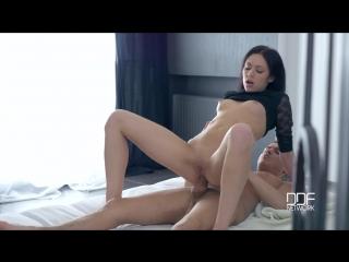 Шери Ви очень секчуальна, инцест, 18+, русское порно, секс, анал, частное, домашнее