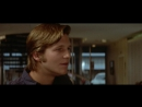 Последний американский герой / The Last American Hero (1973) Жанр: драма, спорт, экранизация