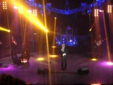 концерт Олега Винника 22.11.2016 Николаев