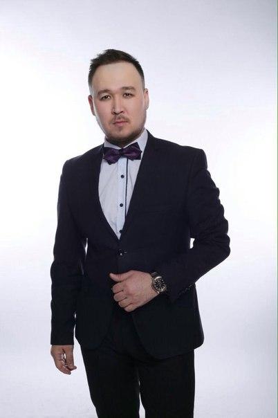 Асқар Жайлаубаев - Қайран да қайран тағдырлар (2016)