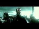 3оо спартанцев 2 смотреть онлайн в хорошем качестве