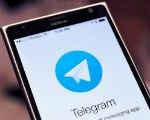 «Ростелеком Контакт-центр» начал поддержку клиентов в онлайн-сервисах обмена сообщениями