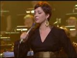 Madredeus.-.Euforia.-.Flemish.Radio.Orchestra.P.1