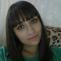 Екатерина Войтехова