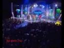 Гимн Superstar KZ финал-2006_low