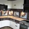 "Кухни ""Амадей"" на заказ в Нижнем Новгороде!"