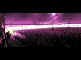 Ferry Corsten vs. Armin van Buuren - Brute (Official Video) - YouTube